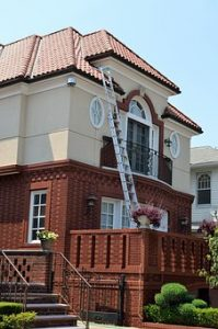 Castle Hill Roofing Contractors Providing 24/7 Roofing Repairs